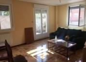 Casa chalet de obra nueva en venta en villares de la reina salamanca 4 dormitorios 220.00 m2