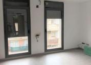 Loft en venta en cerdanyola del valles barcelona 1 dormitorios 50.00 m2