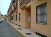 piso en venta en turre almeria 2 dormitorios 70.00 m2