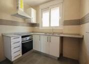 Adosado esquinero nuevo a estrenar 3 dormitorios 110.00 m2