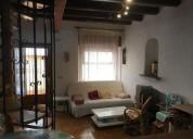 Adosada en venta en lloret de mar girona 4 dormitorios 128.00 m2