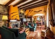 Casa chalet en venta en lloret de mar girona 4 dormitorios 260.00 m2