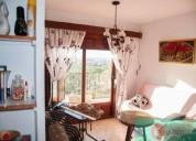 piso en venta en salobrena granada 2 dormitorios 80.00 m2