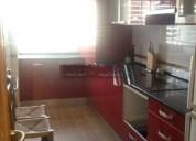 Alquiler piso en alcorcon 3 dormitorios 90 m2