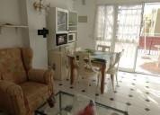 Estudio en venta en torremolinos malaga 3 dormitorios 60.00 m2