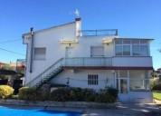 Casa chalet en venta en lloret de mar girona 4 dormitorios 300.00 m2