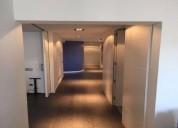 Piso en venta en barcelona barcelona 3 dormitorios 170.00 m2
