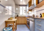 Piso en venta en carrer de l almirall churruca barcelona barcelona 2 dormitorios 78.00 m2