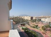 Apartamento en venta en mazarron murcia 1 dormitorios 63 m2