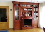Piso en venta en alcobendas madrid 2 dormitorios 77 m2