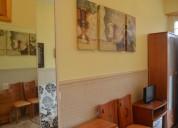 Estudio en venta en laredo cantabria 1 dormitorios 20 m2