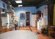 Casa en venta en betelu navarra 6 dormitorios 600 m2