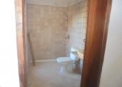Casa en venta en arico santa cruz de tenerife 6 dormitorios 492 m2