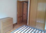 Piso en venta en zegama guipuzcoa 2 dormitorios 81 m2