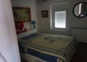 Casa en venta en bolmir cantabria 3 dormitorios 380 m2