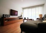 Piso en venta en badalona barcelona la mora 3 dormitorios 100.00 m2