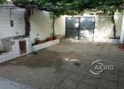 Casa de pueblo en villasequilla con amplia parcela 4 dormitorios 134.00 m2