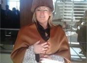 Doctora ingeniero de minas profesora de la universidad politecnica de madrid