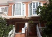 Casa chalet en venta en almeria almeria 4 dormitorios 230.00 m2
