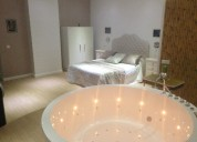 Casa chalet en venta en pozo de los frailes almeria 5 dormitorios 227.00 m2