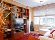 Piso en venta de 95 m en Carretera Zorroza Castejana Bilbao 3 dormitorios 95.00 m2