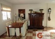 Suelo rustico en venta en salobrena granada 5 dormitorios 2500.00 m2