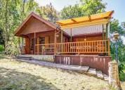 Casa en venta de 200 m en pumina escajal arnuero cantabria 3 dormitorios 200.00 m2