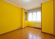 Piso en venta de 57 m en calle carreno miranda 68 mieres asturias 2 dormitorios 64.00 m2