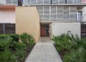 Piso en venta de 157 m en plaza jaume gomez puig 08810 sant pere de ribes barcelona 4 dormitorios 15