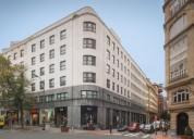 Piso en venta de 87 m en Plaza Basurtugorta Bilbao 2 dormitorios 87.00 m2