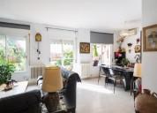 Chalet en venta de 224 m en calle cristofol mestres 82 sant pere de ribes barcelona 5 dormitorios 22