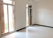 En venta en barcelona 2 dormitorios 54.00 m2