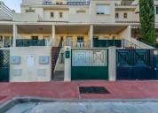 Chalet en venta de 210 m en calle esparto benalmadena en malaga 3 dormitorios 210.00 m2