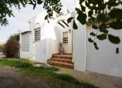 Chalet en venta de 200 m en camino de la espuela urbanizacion retamar 04131 almeria 3 dormitorios 20