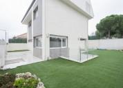 Chalet en venta de 373 m en calle munoz barrios pozuelo de alarcon madrid 5 dormitorios 373.00 m2