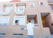 Casa en venta de 160 m2 en calle via lactea 04130 almeria 3 dormitorios