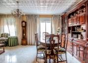 Casa en venta de 240 m en calle general castanos jaen 5 dormitorios 240.00 m2