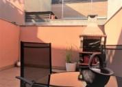 Piso en venta en rubi barcelona 2 dormitorios 63.00 m2