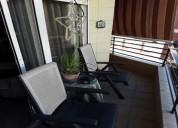Piso en venta de 120 m en calle juan de la cierva 3600 elda alicante 3 dormitorios 120.00 m2