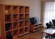 Magnifica oportunidad en ciudad universita 1 dormitorios 75 m2