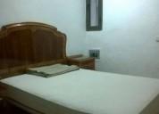 Oportunidad unica 1 dormitorios 38 m2