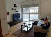 Exterior y muy luminoso 2 dormitorios 50 m2