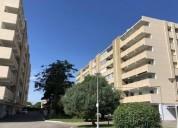 Estudio en venta en javea xabia alicante 2 dormitorios 65.00 m2