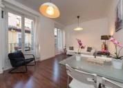 Apartamento en venta en madrid madrid arganzuela 2 dormitorios 78.00 m2