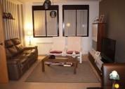 Casa chalet en venta en zambrana alava 3 dormitorios 130.00 m2