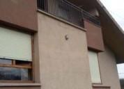 Casa chalet en venta en lagran alava 3 dormitorios 320.00 m2