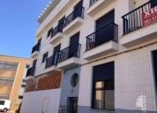 Atico en venta en grao de gandia calle piedra primera gandia valencia 2 dormitorios 84.00 m2