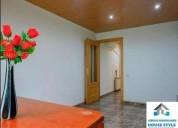 Piso en venta en barcelona barcelona prosperitat 3 dormitorios 74.00 m2