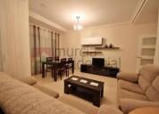 Piso de 4 habitaciones 2 banos garaje opcional cercano y trastero en centro cehegin 140 m2