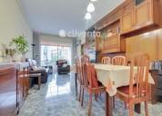 Piso en venta en avinguda de mistral barcelona barcelona 5 dormitorios 130.00 m2